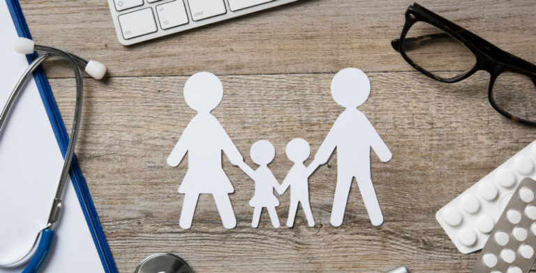 Life Insurance myths - Hine Chartered Insurance Brokers