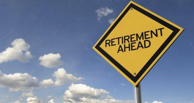 Retirement - Hine Chartered Insurance Brokers